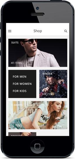 phone-icons-image-1
